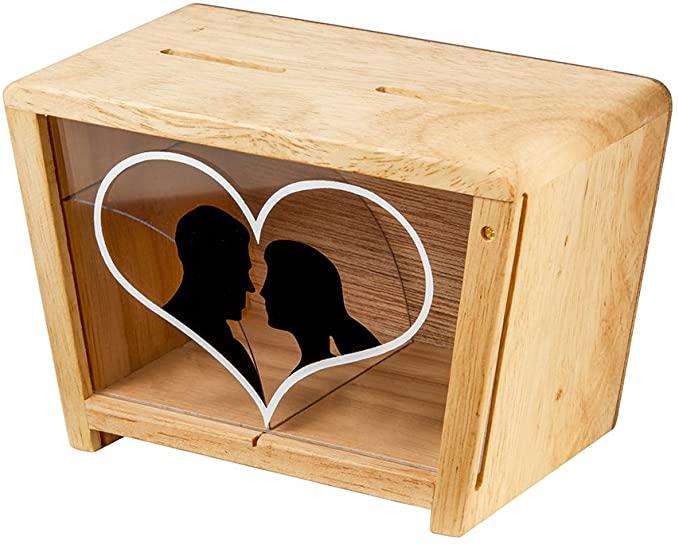 50 ideas de regalos originales para tu pareja