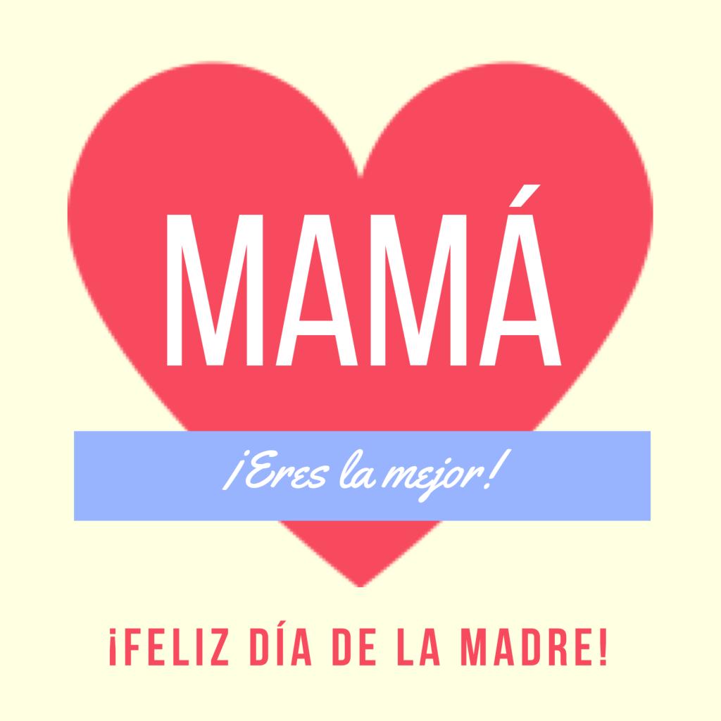 frases para el día de la madre 1 1024x1024 - 👩👦Frases para el día de la madre