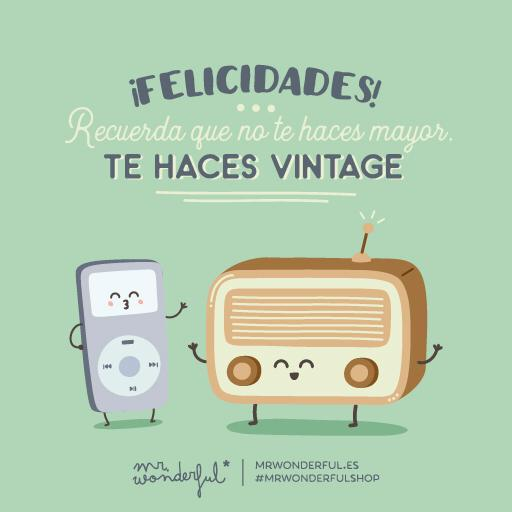 frases de cumpleaños mr wonderful 3