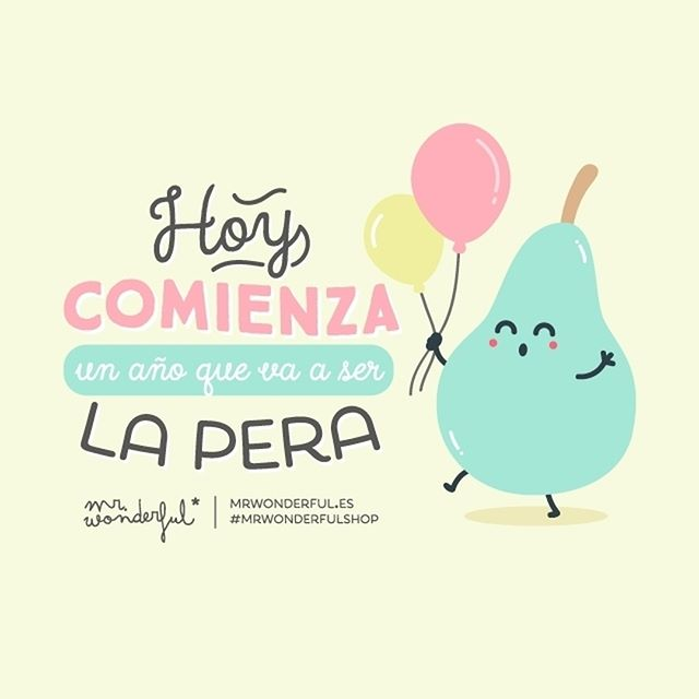 frases de cumpleaños mr wonderful 6